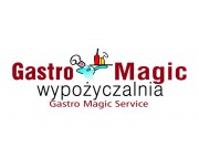 Gastro Magic